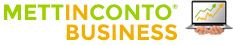logo-mettinconto-business.png
