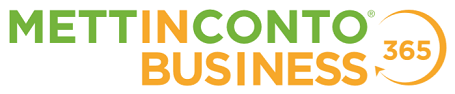 logo-mettinconto-business-365-2.png
